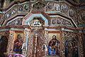 Іконостас церкви Покровська з села Плоске Свалявського району Закарпатської області.JPG