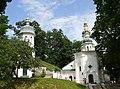Іллінська церква та дзвінниця.jpg