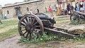 Акерманська фортеця 1.jpg