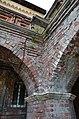 Ансамбль Высоко-Петровского монастыря, фото 16..JPG