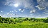 Балка Каменный лог.jpg