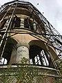 Башня водонапорная год постройки 1937 памятник архитектурыIMG 1749.jpg