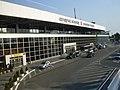 Белградский аэропорт «Никола Тесла».jpg