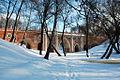 Большой мост (зимой) - panoramio.jpg