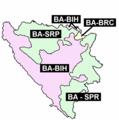 Босния и Герцеговина административное деление.png