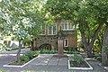Будинок, у якому жив І. Ле Городище.jpg