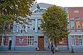 Будинок Російського музичного товариства, Житомир.jpg