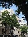 Будинок житловий, вул. Михайла Грушевського, 16.jpg