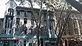 Будинок прибутковий Хаджи-Хачинова, у якому жив П.О. Каришковський – археолог, професор.jpg