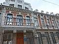 Будинок прибутковий з адміністративними приміщеннями, в якому розпочалася діяльність літоб'єднання «Степ»-luoelWb8iV0.jpg