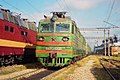 ВЛ80Т-1998, Russia, Smolensk region, Vyazma depot (Trainpix 152151).jpg