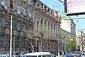 Вид с улицы.JPG
