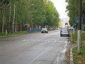 Вид улицы Мира близ вокзала (Ржев).jpg