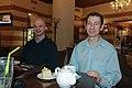 Вики-встреча в Петрозаводске 2020-02-03 (1).jpg