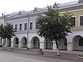 Владимирская обл., Владимир, Большая Московская (3-его Интернационала) улица, дом 5 (конец 18 века).jpg