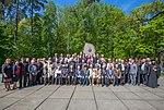 Вшанувати пам'ять героїчних захисників столиці (27) (17209285157).jpg