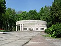 Військове кладовище Борщів 2.jpg