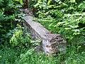 В парке1 г.Гусь-Железный,Касимовский район,Рязанская область.jpg