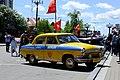 ГАЗ-21, Хабаровск, день города 2015 ф1.JPG