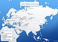 География полетов 07.05.2013.jpg