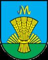 Герб Михайлівського району.png