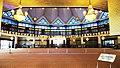 Главный зал - panoramio.jpg
