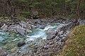 Горная река Адыр-Су.jpg