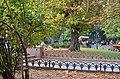 Городской сад по Дерибасовской. Фото 14.jpg