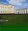 Дворец Великого князя Михаила Павловича (Русский музей императора Александра III).jpg