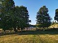 Двор земской школы.jpg