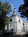 Дзвіниця церкви Миколи Доброго.jpg