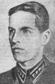 Дмитрий Евгеньевич Строганов.png