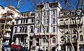 Дома на Проспекте Свободы (11609936464).jpg
