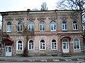 Дом И.Л. Дохнер и Ш. Липкович.jpg