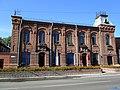 Дом Полякова - улица Гоголя, 44, Барнаул, Алтайский край.jpg