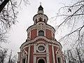 Донской монастырь - panoramio (25).jpg
