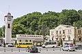 Железнодорожный вокзал Railway station.jpg