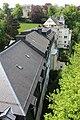 Жилые дома на ул. Праги (Rue de Prague). Вид с виадука. - panoramio.jpg