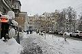 Зимний утренний парк у Золотых ворот DSC 8786.jpg