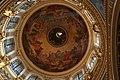 Исаакиевский собор (интерьеры)2.JPG