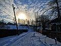Кашин, набережная Кузова - panoramio (11).jpg