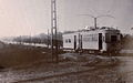 Керченський трамвай.jpg