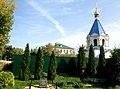 Кизический монастырь (г. Казань) (2017 г.) - 7.jpg