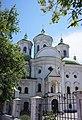 Київ (13) Покровська церква.jpg