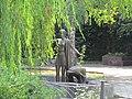 Комплекс дач-готелів П. І. Губоніна. 064.JPG