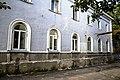 Комплекс лікарні Києво-Печерської лаври 02.jpg