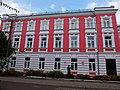 Комплекс мужской гимназии Козьмодемьянск (1).JPG