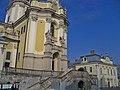 Комплекс собору святого Юра.Фото.jpg