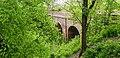 Корецький замок, акведук.jpg