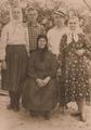 Костина Марія та її родина.png